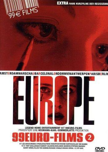 99 Euro Films 2 -- via Amazon Partnerprogramm