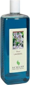 Schupp lavender oil bath, 1000ml
