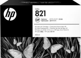 HP Tinte 821 Latex Ink Optimizer (G0Y92A)