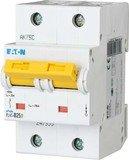 Eaton PLHT-B25/2 (247999)