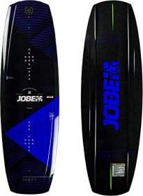 Jobe Vanity Board