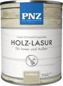 PNZ Holzlasur Holzschutzmittel Nr.21 treibholz, 750ml
