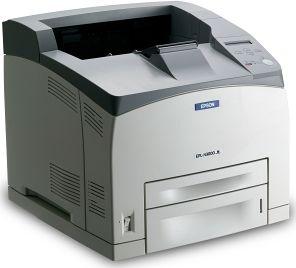 Epson EPL-N3000, laser czarno-biały (C11C554001BZ)