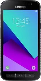 Samsung Galaxy Xcover 4 G390F mit Branding