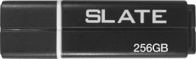 Patriot Slate 256GB, USB-A 3.0 (PSF256GLSS3USB)