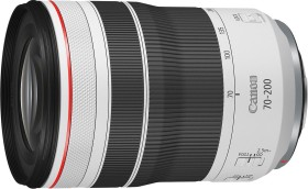 Canon RF 70-200mm 4.0 L IS USM (4318C005)