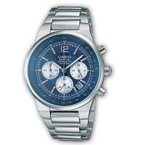 Casio Edifice EF-500D-2AVEF