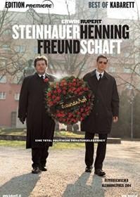 Steinhauer/Henning - Freundschaft