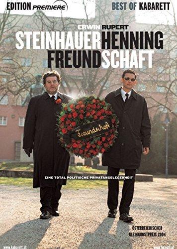 Steinhauer/Henning - Freundschaft -- via Amazon Partnerprogramm