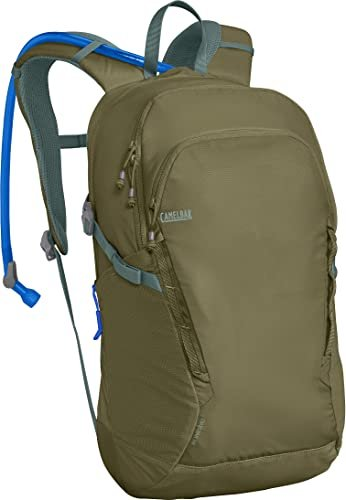CamelBak Day Star hydration pack -- via Amazon Partnerprogramm