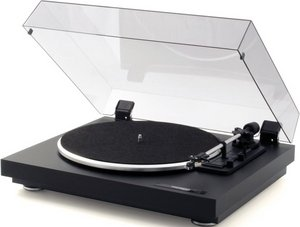 Thorens TD 158 (various colours)