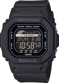 Casio Baby-G BLX-560-1ER