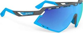 Rudy Project Defender pyombo matte/multilaser blue (SP523975-0002)
