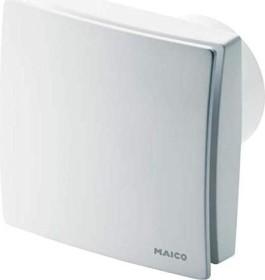Maico ECA 150 ipro KVZC Einbauventilator (0084.0092)