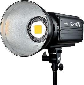 Godox SL-100W