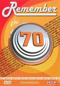 Remember the 70's