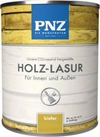 PNZ Holzlasur Holzschutzmittel Nr.03 kiefer, 2.5l