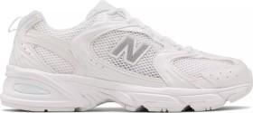 New Balance 530 munsell white/silver metallic (Herren) (MR530FW1)