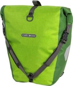 Ortlieb Back-Roller Plus Gepäcktasche limone/moosgrün (F5201)