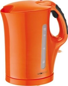 Clatronic WK 3445 orange (263674)