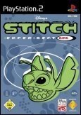 Lilo & Stitch: Exp. 626 (deutsch) (PS2)