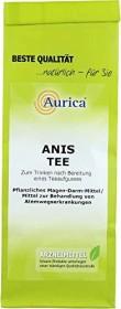 Aurica anise Tea, 100g