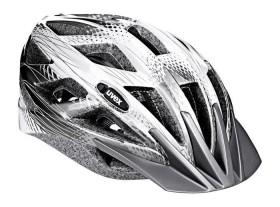 UVEX Xenova Helmet (various colours/sizes)