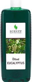 Schupp eucalyptus oil bath, 1000ml