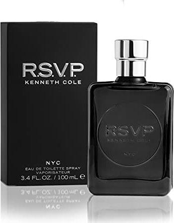Kenneth Cole R.S.V.P. For Him Eau de Toilette, 100ml ab € 22,50 (2020) | Preisvergleich Geizhals Deutschland