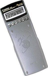Canon F-604 (7102A002)