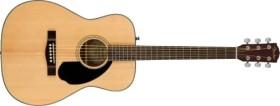 Fender CC-60S Natural (0970150021)