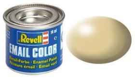 Revell Email Color beige, seidenmatt (32314)