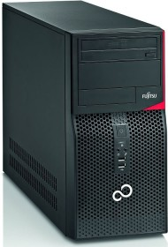 Fujitsu Esprimo P420 E85+, Core i3-4170, 8GB RAM, 500GB HDD, Windows 10 Pro (VFY:P0420P83AODE)