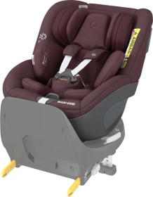 Maxi-Cosi Pearl 360 authentic red 2020/2021 (8045600110)