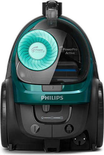 Philips FC9555/09 PowerPro Active