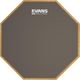 """Evans Realfeel Speed Pad 12"""" (RF12G)"""