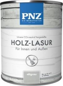 PNZ Holzlasur Holzschutzmittel Nr.15 altgrau, 2.5l