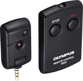 Olympus RS-30W remote control (N2276326)