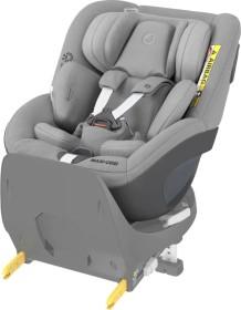 Maxi-Cosi Pearl 360 authentic grey 2020/2021 (8045510110)