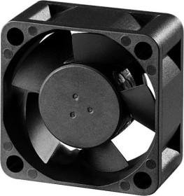 Sunon MF40201VX-A99, 40mm (MF40201VX-1000U-A99)