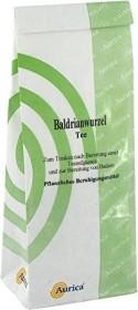 Aurica valerian root Tea, 100g