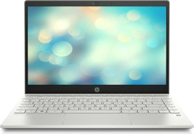 HP Pavilion 13-an0302ng Mineral Silver/Natural Silver (6AS68EA#ABD)
