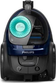 Philips FC9556/09 PowerPro Active