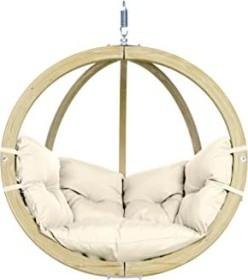 Amazonas Globo Chair Hängesessel natura (AZ-2030820)