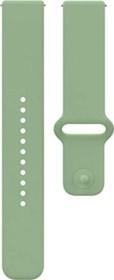 Polar Snap&Slip Ersatzarmband S-L mint (91081805)
