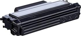 Lexmark Return Toner B222000 schwarz (B222000)