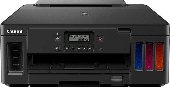 Canon PIXMA G5050, ink (3112C006)