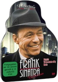 Judy Garland, Frank Sinatra & Dean Martin - Live from the Shows