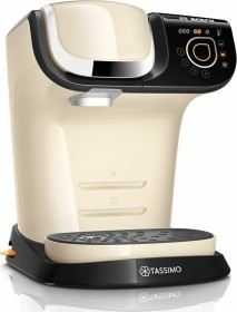 Bosch TAS6507 Tassimo My Way 2