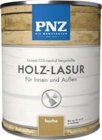 PNZ Holzlasur Holzschutzmittel Nr.20 buche, 2.5l